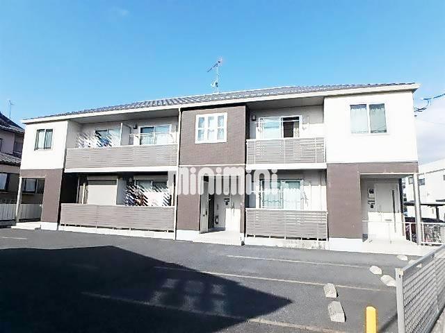 小田急電鉄小田原線 富水駅(徒歩8分)