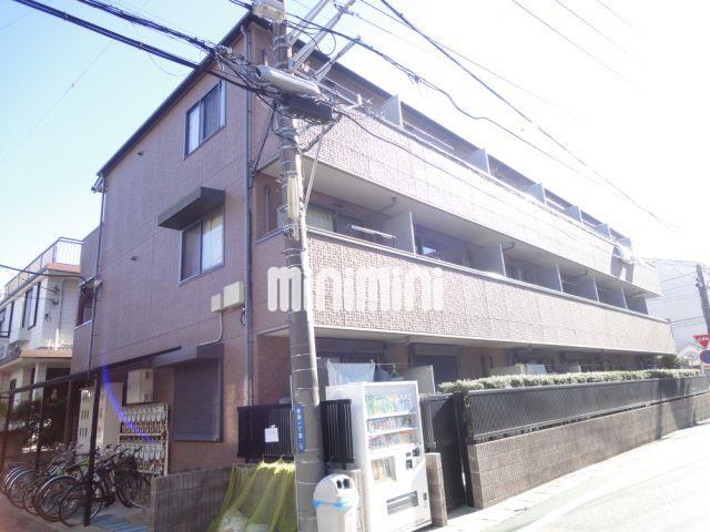 京浜東北・根岸線 本郷台駅(徒歩29分)