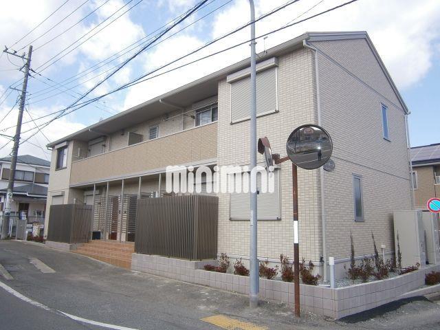 伊豆箱根大雄山線 岩原駅(徒歩20分)