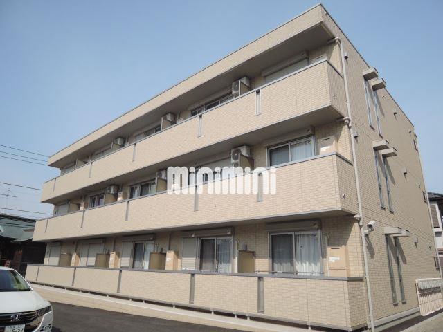 横浜線 町田駅(徒歩16分)
