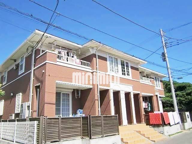 相模線 香川駅(徒歩9分)