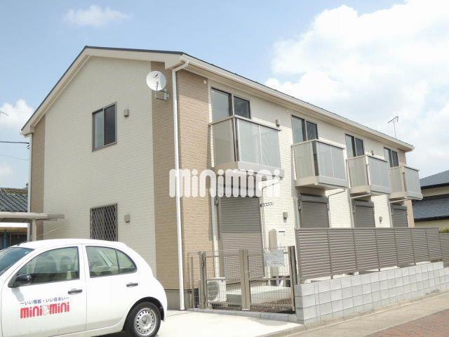 相模鉄道本線 瀬谷駅(徒歩11分)