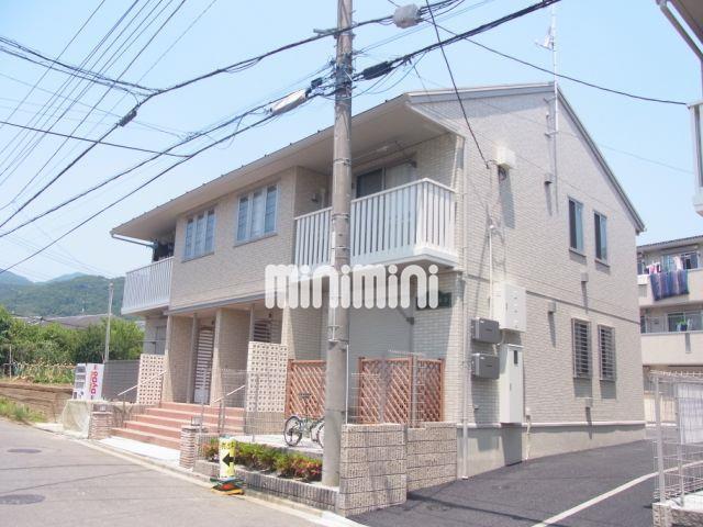 小田急電鉄小田原線 鶴巻温泉駅(徒歩19分)