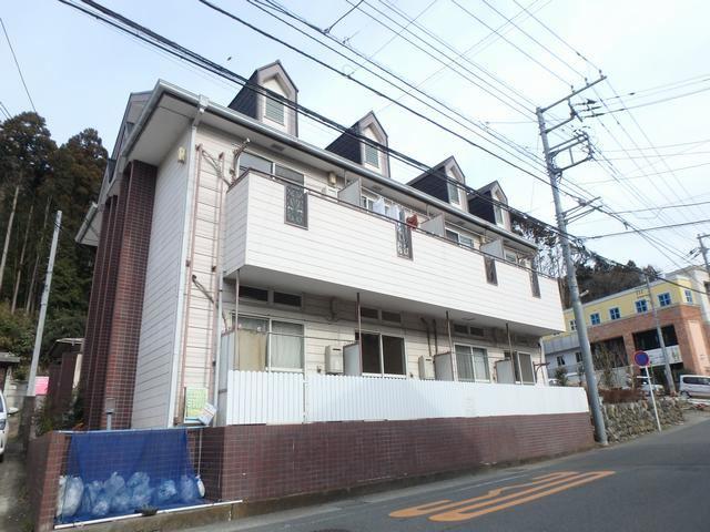GMハイツ北鎌倉