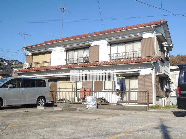 第2斉田荘