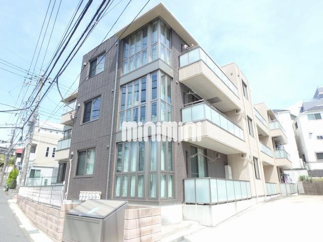 東海道本線 横浜駅(バス43分 ・東戸塚駅東口停、 徒歩6分)