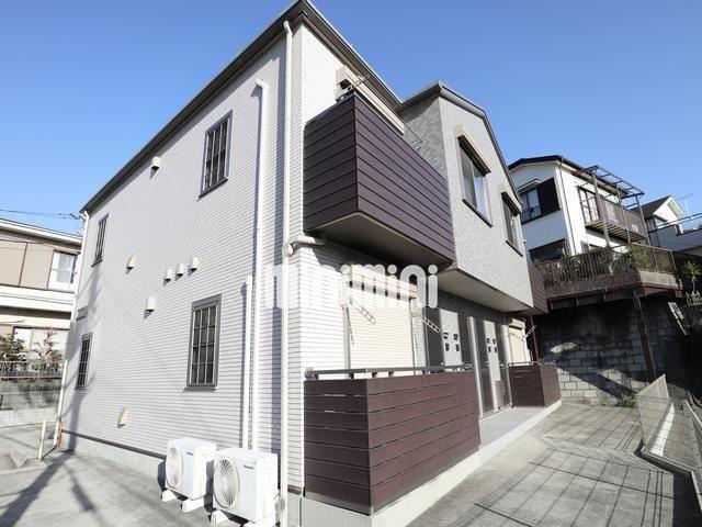 京浜東北・根岸線 本郷台駅(徒歩25分)