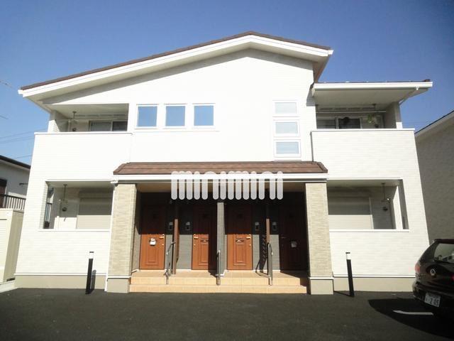 京浜東北・根岸線 本郷台駅(徒歩24分)
