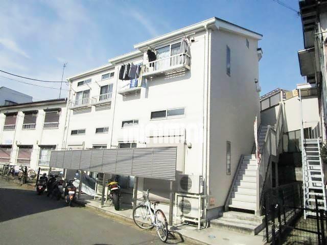 小田急電鉄小田原線 秦野駅(バス22分 ・東海大学前駅南口停、 徒歩7分)