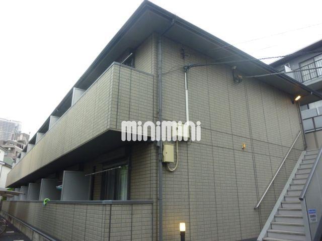 東急東横線 武蔵小杉駅(徒歩13分)