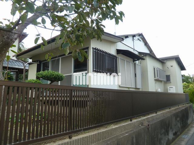 横須賀線 北鎌倉駅(徒歩15分)