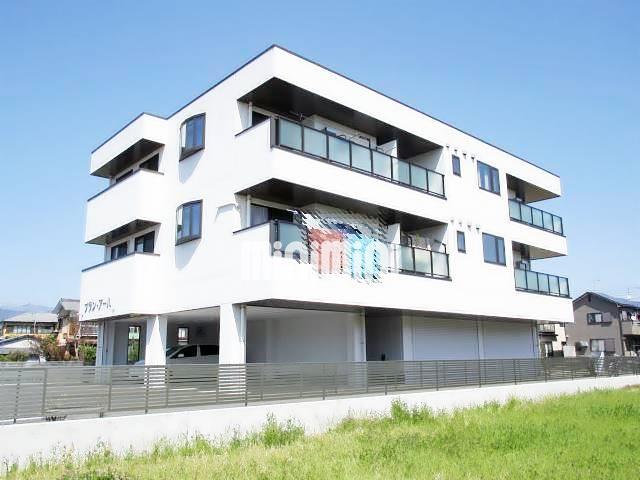 小田急電鉄小田原線 富水駅(徒歩28分)