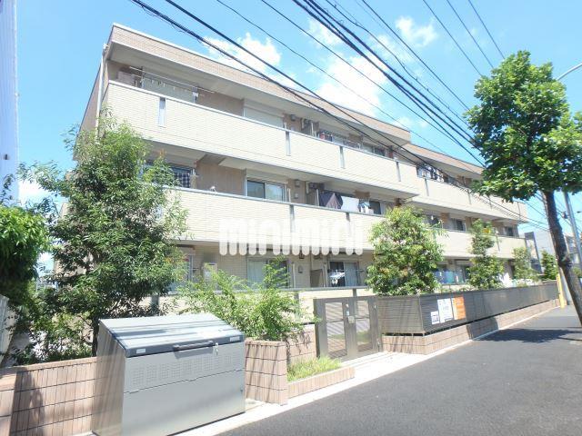 東急東横線 大倉山駅(徒歩26分)