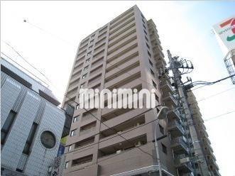 東急東横線 武蔵小杉駅(徒歩2分)