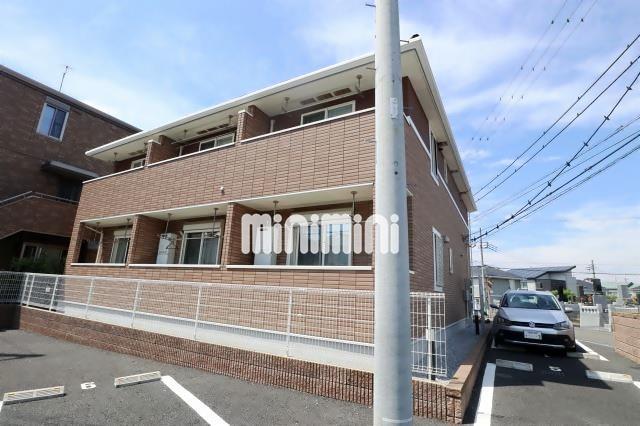 東海道本線 辻堂駅(徒歩16分)