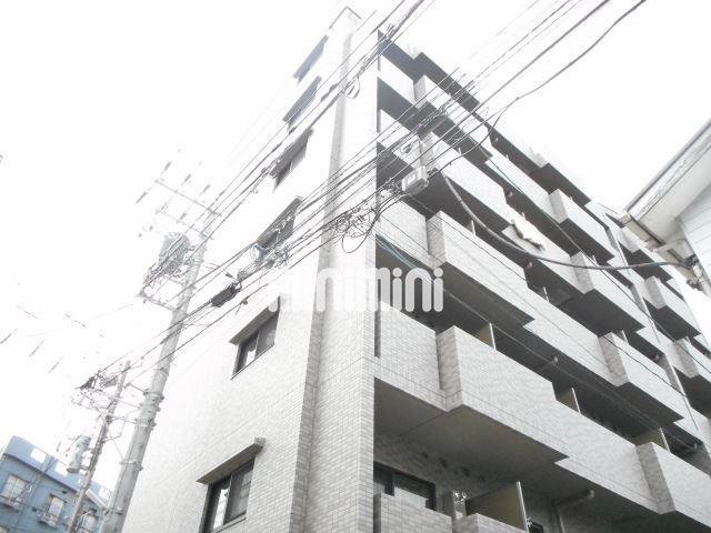 東急東横線 新丸子駅(徒歩11分)