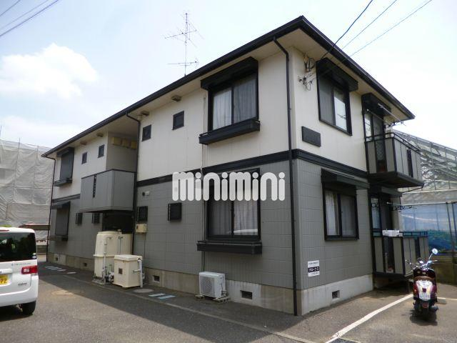 東急東横線 綱島駅(バス15分 ・鷹巣橋停、 徒歩4分)