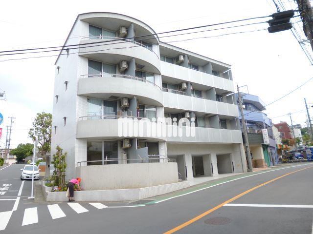 東急田園都市線 宮崎台駅(徒歩15分)