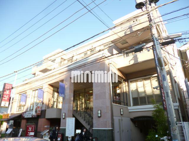 神奈川県横浜市港北区菊名7丁目1LDK