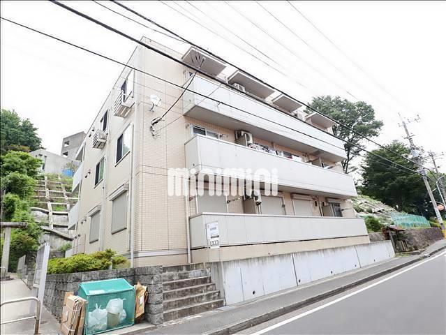東急東横線 日吉駅(徒歩10分)