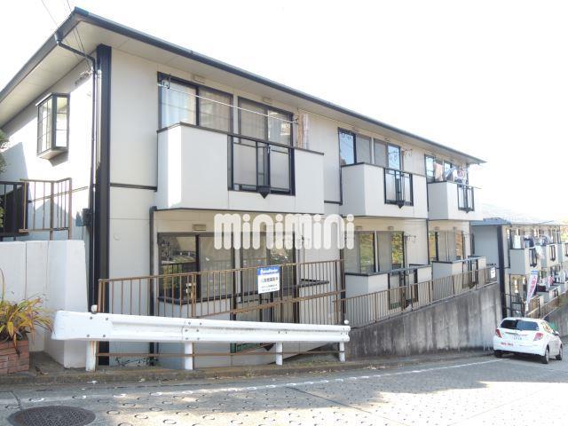 東急東横線 妙蓮寺駅(徒歩10分)