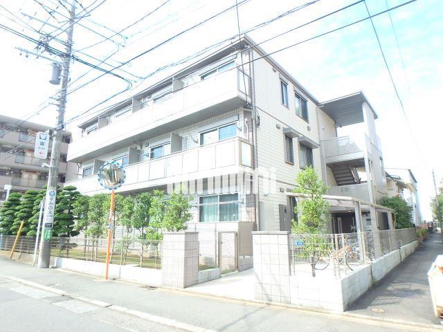 HOUSE NEW・MIYAKO