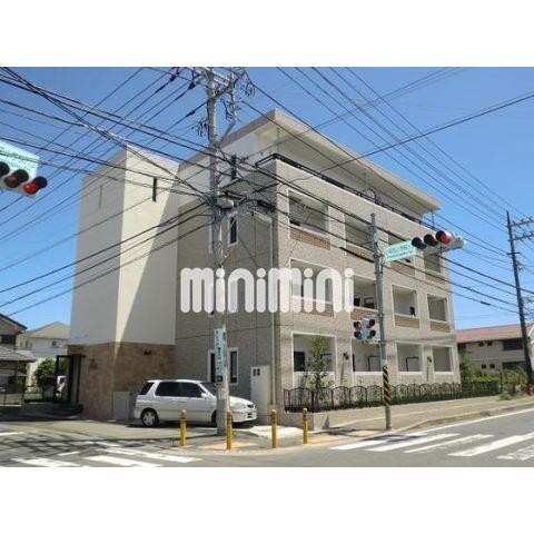 東海道本線 辻堂駅(徒歩12分)