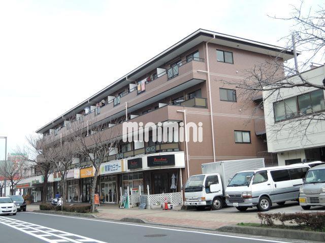 鴨志田第一ビル