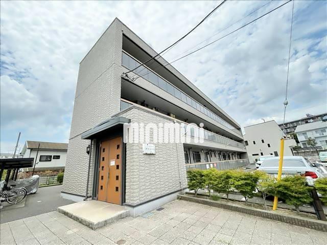 小田急電鉄小田原線 渋沢駅(バス18分 ・秦野駅停、 徒歩5分)