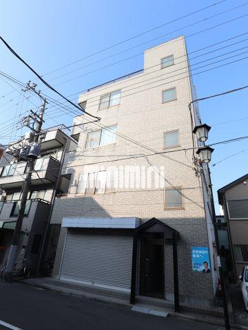 京浜急行電鉄本線 京急鶴見駅(徒歩18分)