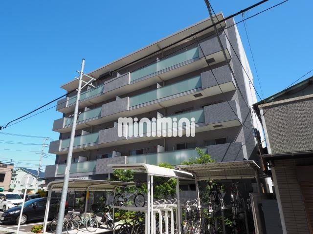 横浜線 相模原駅(徒歩30分)