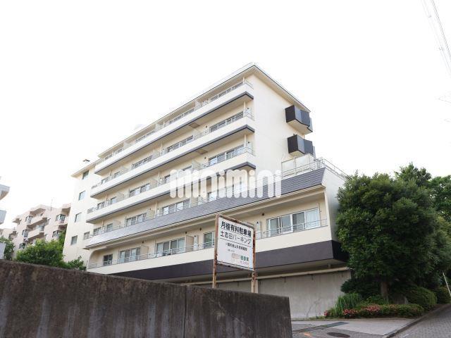 東急田園都市線 江田駅(徒歩6分)