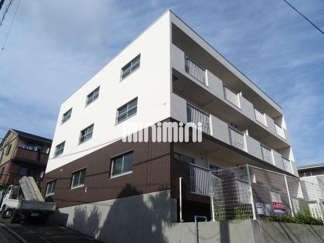 京浜東北・根岸線 東神奈川駅(徒歩20分)