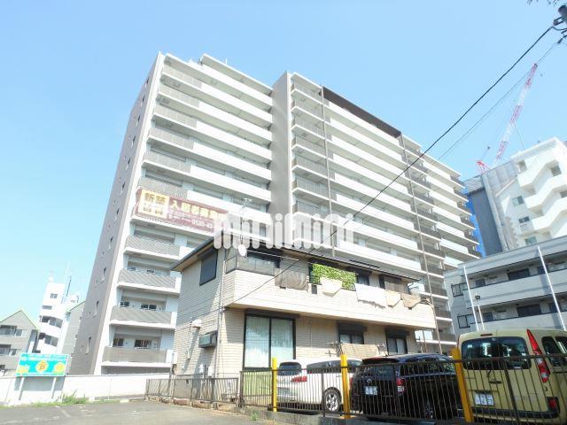東急田園都市線 宮前平駅(徒歩11分)
