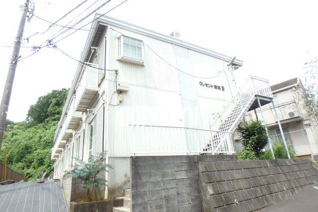 南武線 久地駅(徒歩14分)