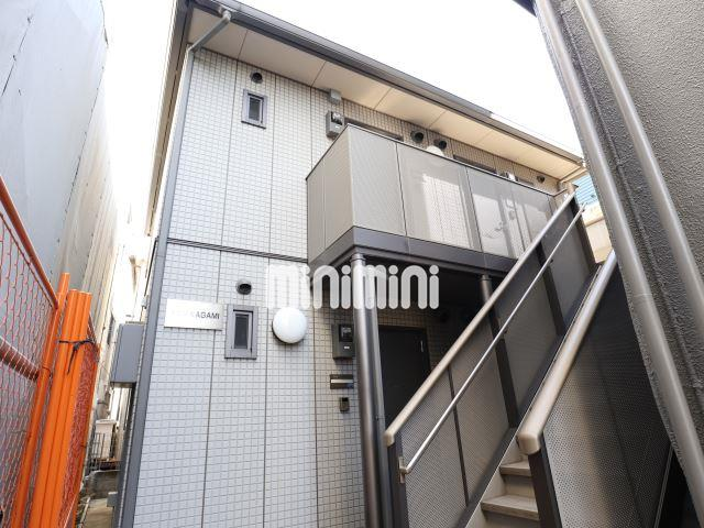 京浜東北・根岸線 東神奈川駅(徒歩14分)