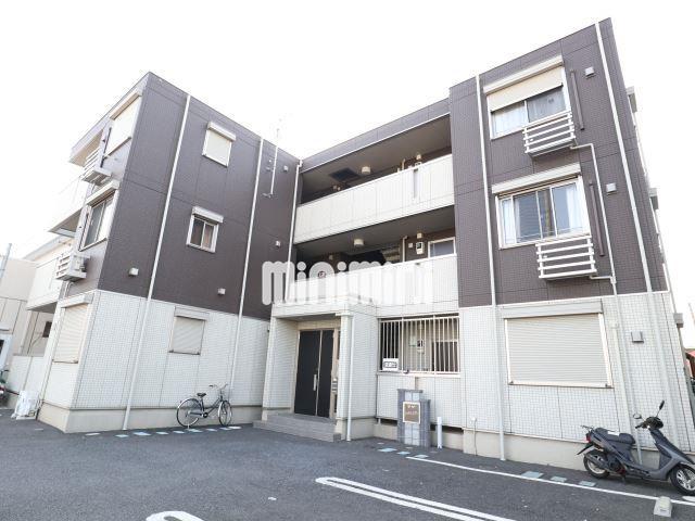 相模線 倉見駅(徒歩6分)