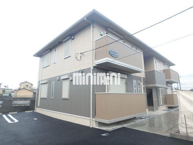 小田急電鉄小田原線 富水駅(徒歩11分)