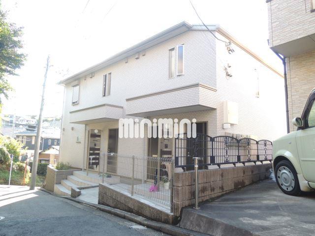 横浜線 菊名駅(徒歩5分)、東急東横線 菊名駅(徒歩5分)