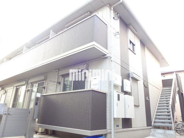京浜急行電鉄本線 京急川崎駅(徒歩16分)