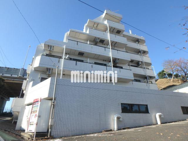 小田急電鉄小田原線 座間駅(徒歩28分)