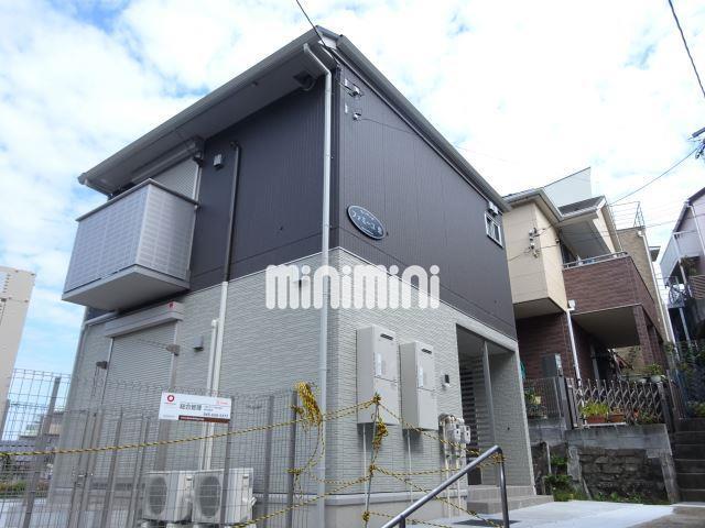 D-room西神奈川