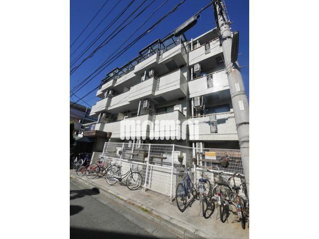 東急東横線 多摩川駅(徒歩15分)