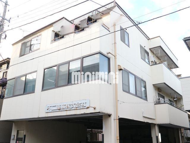 神奈川県横浜市鶴見区栄町通3丁目1R