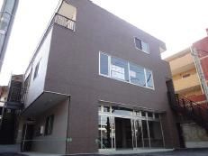 CUBE横浜