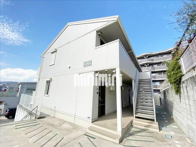 小田急電鉄小田原線 東海大学前駅(徒歩19分)