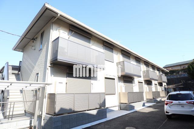 東急田園都市線 鷺沼駅(徒歩20分)
