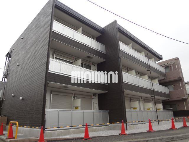 横浜線 町田駅(徒歩11分)
