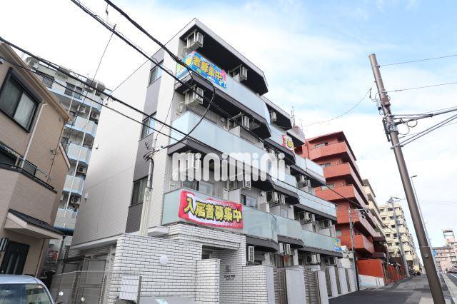 東急田園都市線 鷺沼駅(徒歩15分)