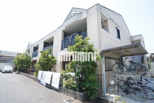 相模線 寒川駅(徒歩13分)